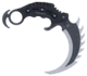 Karambit model CoDMobile