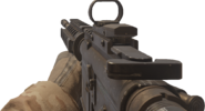 M4 Carbine Red Dot Sight MWR