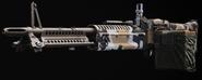 M60 Blockade Gunsmith BOCW