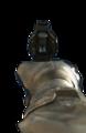 MP412 Iron Sights MW3