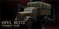 Open Blitz CoD3