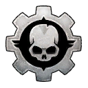 Parts Icon MWR.png