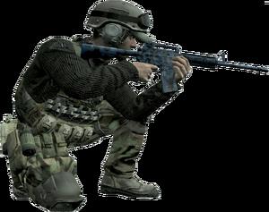 SAS Assault.png