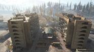 TorskBloc TwinComplex Verdansk Warzone MW