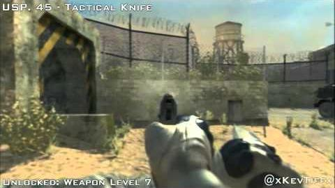 USP_.45_All_Attachments_-_Modern_Warfare_3