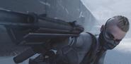Wraith aims S3 BOCW
