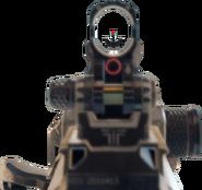 XR-2 BO3 aiming