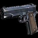 Colt45iwi.png