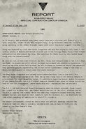 LaosBreachReport Intel Apocalypse Onslaught Zombies BOCW