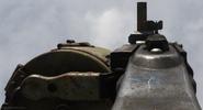 MG34 Aiming MW2019