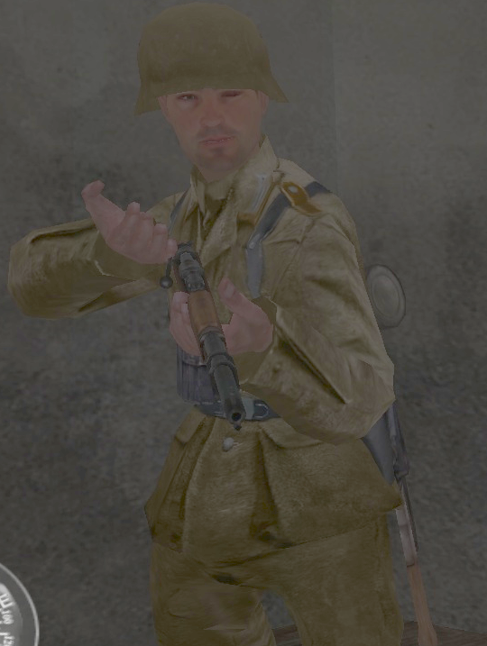 Вермахт