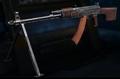 RPK Gunsmith model BO3