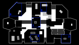Shoot House Map 7.png