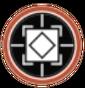 Threat Designator perk icon IW.png