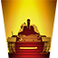 Tank (Strike Chain)