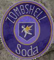 Zombshell Logo BO4