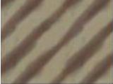 Змея пустыни камуфляж