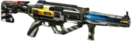 AE4 Widowmaker Variant AW