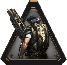 CODAW Advanced-Arsenal.png