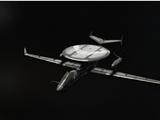 Counter-UAV