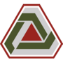 Front Obrony Kolonialnej