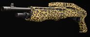 Gallo SA12 Scavenger Gunsmith BOCW