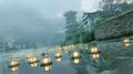 Lake Dynasty CoD Ghosts