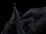 M1 Garand Reloading WaW