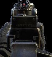 M27 ads