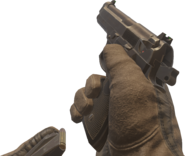 M9 Reloading MWR
