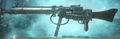 MG-08/15