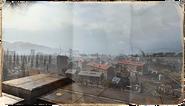 MissionIntel HiddenCargo Intel1 Warzone MW
