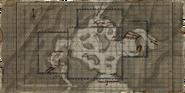 Mountains Map BOII