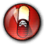 Painkiller emblem MW2.png