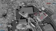Predator Drone View CoDO