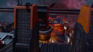 Rift Screenshot 2 BO3