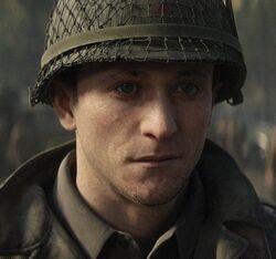 RobertZussman FrontLines WWII.jpg