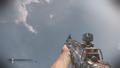 SA-805 Kiss of Death CoDG
