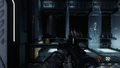 Sten Thermal Sight AW