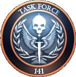 Find Makarov: Operation Kingfish