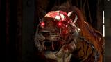 Tygrys zombie