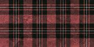 UK Punk Camouflage tartan texture BOII