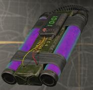 AetheriumExplosive BOCW