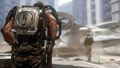 Call of Duty Advanced Warfare Promo Image 1