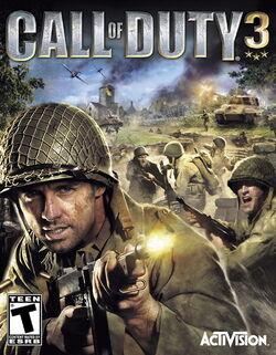Callofduty3 Cover.jpg