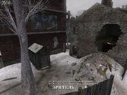 CoD2MP s 2013-03-23 17-23-59-76