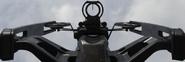 Crossbow Aiming MW2019