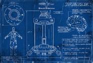 DerWechslerBlueprint Intel Requiem Zombies BOCW
