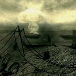 Early concept art Aftermath CoD4.jpg