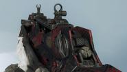 FFAR First Person Ardent Camouflage BO3
